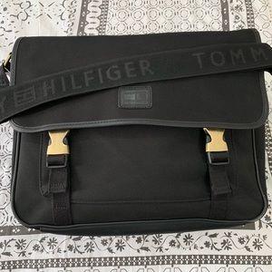 Tommy Hilfiger Computer Bag/Laptop Case